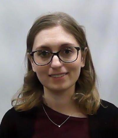 Beth Herrmann