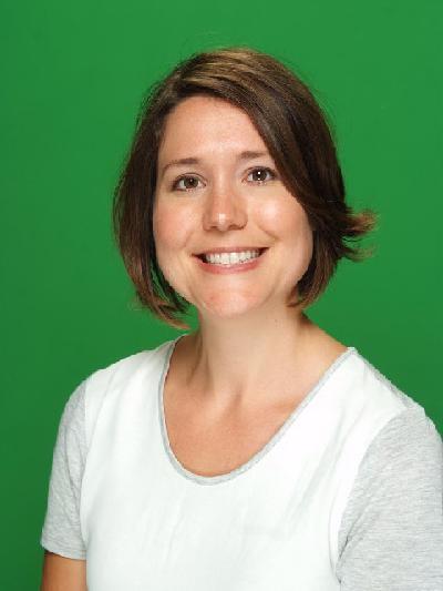 Miranda Gossett