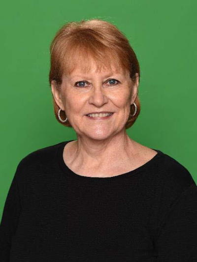 Carol Figus
