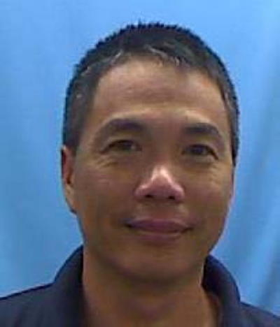 van Tan Huynh