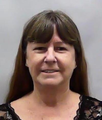 Patricia Roth